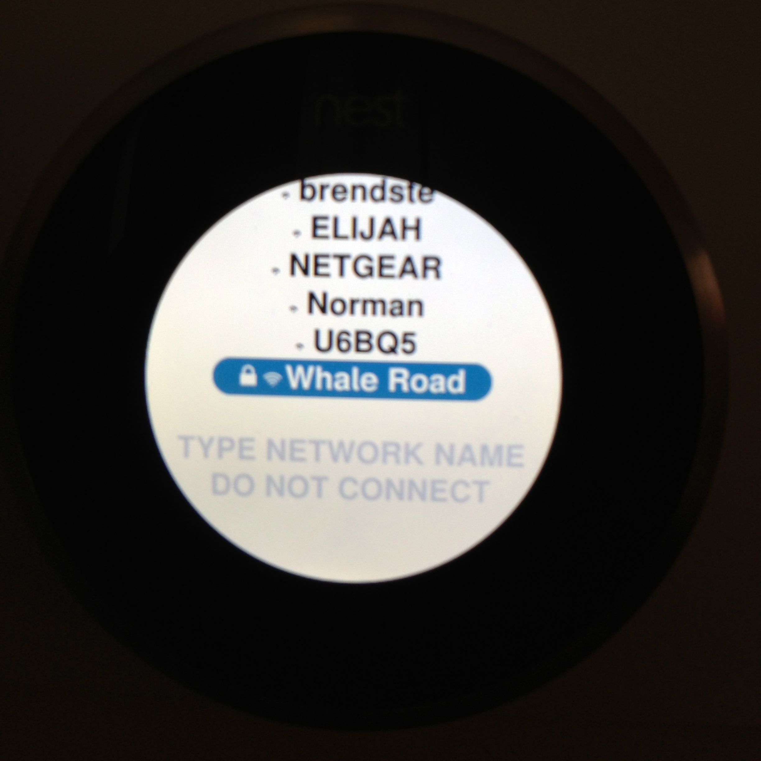 As Well Nest Thermostat Wiring On Nest Thermostat Hvac Wiring Connect