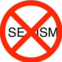Just Say No to Sexism